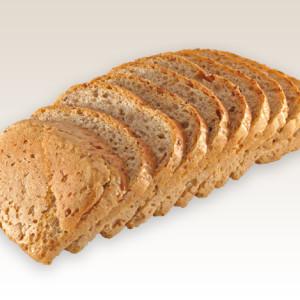 chleb gryczany krojony m
