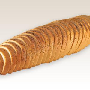 chleb kanapkowy krojony m