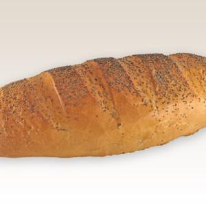 chleb kanapkowy m