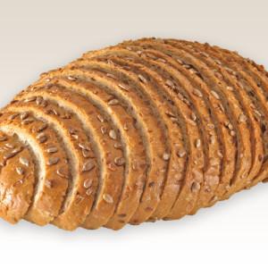 chleb krajan pokrojony m