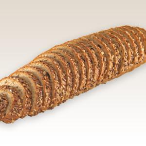 chleb ksiazecy krojony m