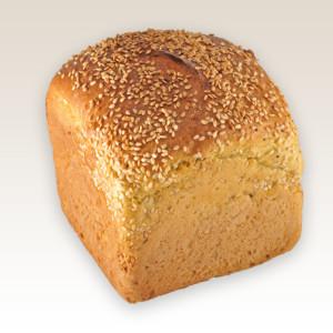 chleb kukurydziany m