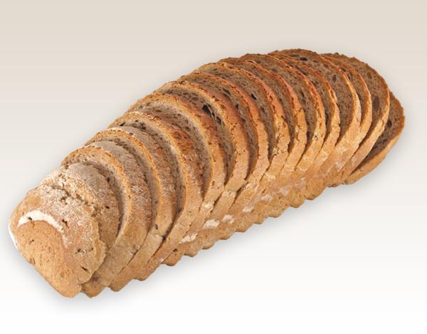 chleb od serca krojony m