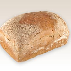 chleb od serca m