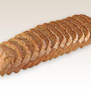 chleb orkiszowy krojony m