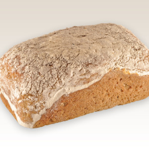 chleb orkiszowy m