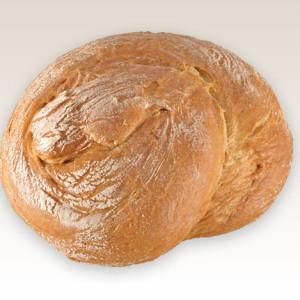 chleb pasterski m