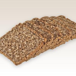 chleb pelnoziarnisty m
