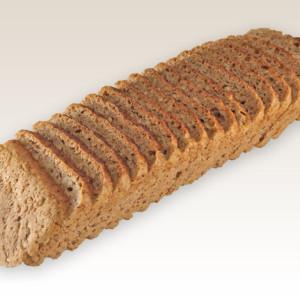 chleb razowy zwykly krojony m