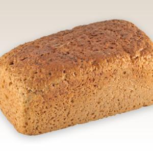 chleb razowy zwykly m
