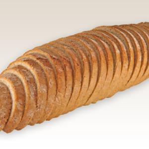 chleb rybaka krojony m