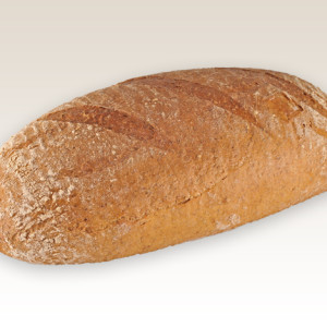 chleb rybaka m