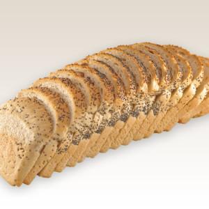 chleb sniadaniowy krojony m