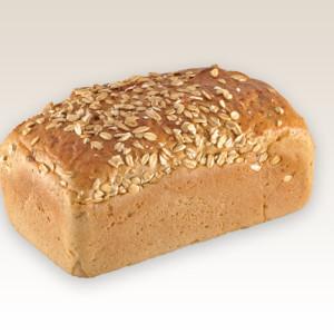 chleb swojski m