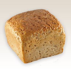chleb_gryczany_m