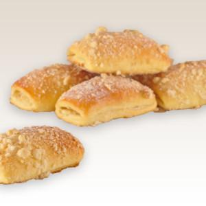 ciasteczka drozdzowe na wage m