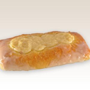 drozdzowka z serem m