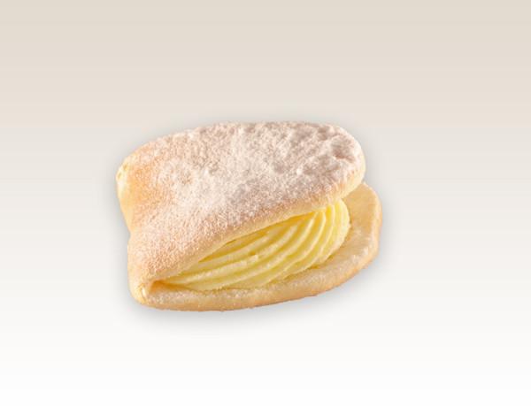 omlet m