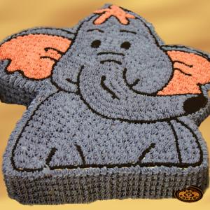 słonik Hefalump