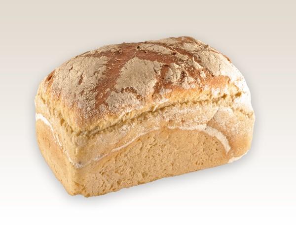 chleb wiejski m