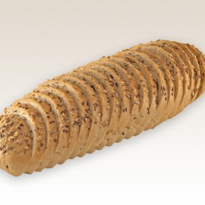 chleb wieloziarnisty krojony m