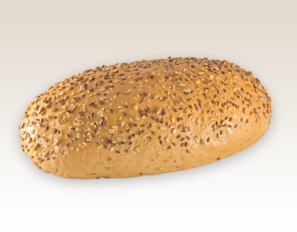 chleb wieloziarnisty m