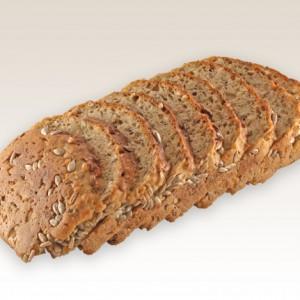 chleb znakomity krojony m