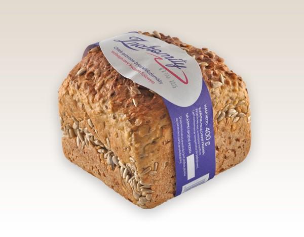 chleb znakomity m