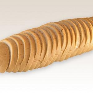chleb zwykly krojony m
