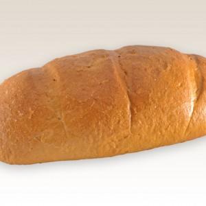 chleb zwykly m