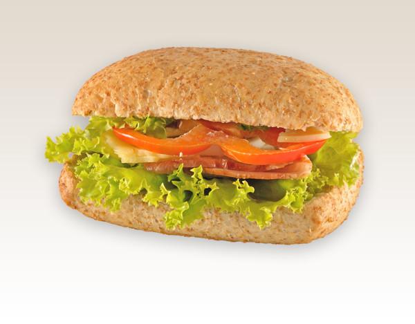 kanapka grahamka m