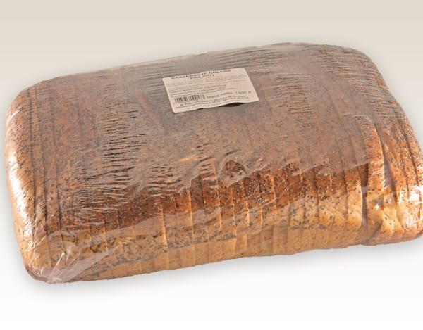 kaszebszcze chleba krojony m