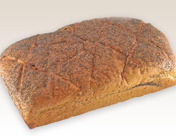 kaszebszcze chleba m