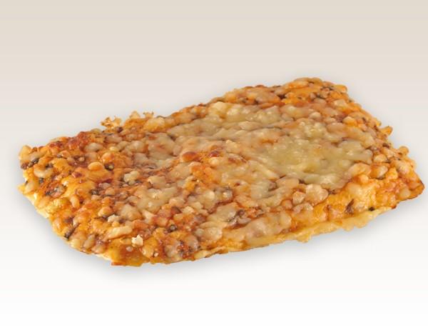 mini pizza m