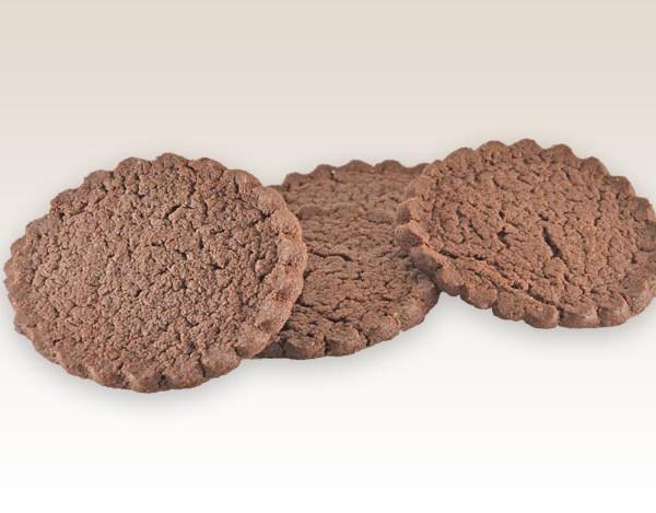 qki czekoladowe m