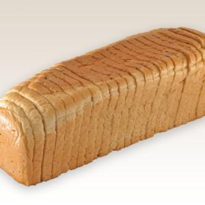 tost pszenny m