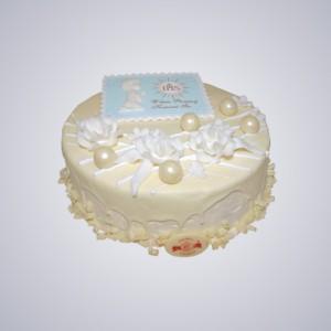 Tort komunijny 11_1