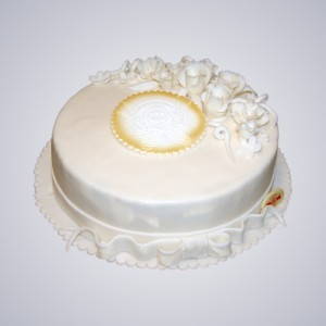 Tort komunijny 4A