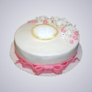 Tort komunijny 18