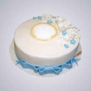 Tort komunijny 4C