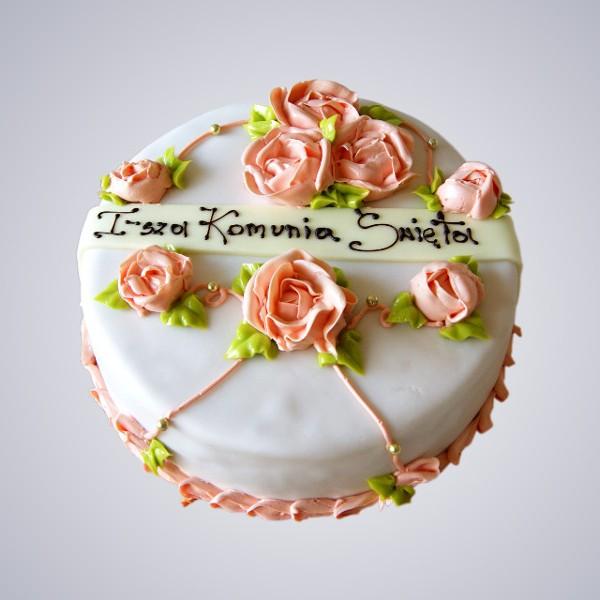 Tort komunijny 51