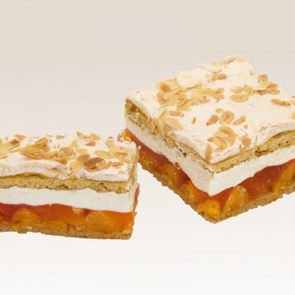 588-ciasto-madame-doris